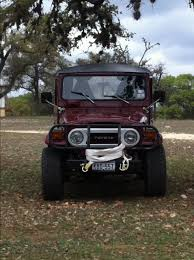 lexus lx450 for sale in texas craigslist 1976 fj 40 for sale texas san antonio area ih8mud