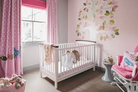 Stylish Ways To Decorate Your Childrens Bedroom The LuxPad - Fashion design bedroom