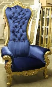 Baby Throne Chair Marvellous Inspiration Ideas Baby Shower Throne Chair Living Room