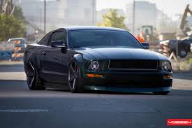 2000 ford mustang reviews 2000 ford mustang reliability car autos gallery