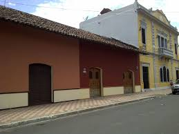 enjoy central district colonial house u0027la g vrbo