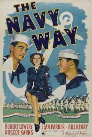 the navy way movie posters from movie poster shop