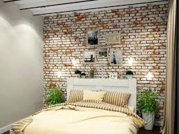 chambre b e tapisserie de chambre markez info