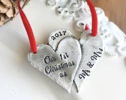 trailer ornament trailer ornament personalized
