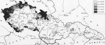 Czechoslovakia Map Pervez U0027s Map Thread Page 40 Alternate History Discussion