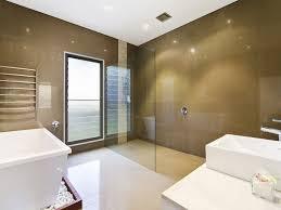 bathroom ideas australia australian bathroom designs delectable inspiration bathrooms