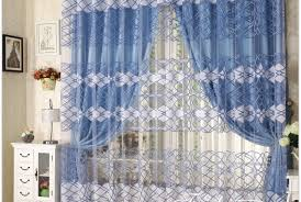 Curtains Online Shopping Curtains Awful Cheapest Window Curtains Online Arresting Custom