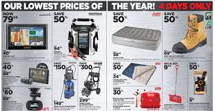 black friday tires sale canadian tire black friday 2014 canada full flyer sales and deals