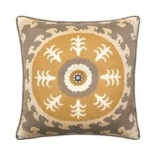 Outdoor Pillow Slipcovers Outdoor Pillows On Hayneedle Outdoor Pillows For Sale Page 11