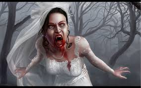 halloween vampire background 578 halloween hd wallpapers backgrounds wallpaper abyss page 2