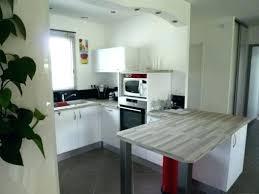 quel bois pour plan de travail cuisine quel bois pour plan de travail cuisine rutistica home solutions quel