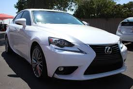 touch up paint for lexus is250 pre owned 2015 lexus is 250 crafted line sedan in santa fe