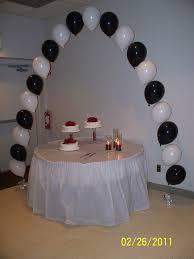 207 best balloons galore images on pinterest balloon