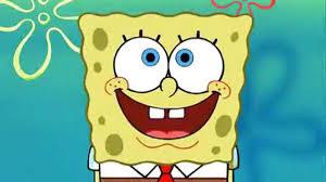 it u0027s the sponge you love the sponge clickhole