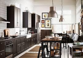 ikea kitchen decorating ideas ikea kitchen usa kitchen segomego home designs
