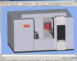 advanced cnc software helps hartwell make best use of