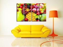 tableau decoration cuisine les 23 meilleures images du tableau tableau cuisine sur
