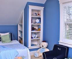 child u0027s bookcase 1 u2014 keith johnson custom woodworking
