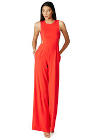 dress to a wedding 13 guest of dresses to get you through wedding season the everygirl