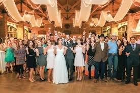 lubbock wedding venues wedding reception venues in lubbock tx the knot