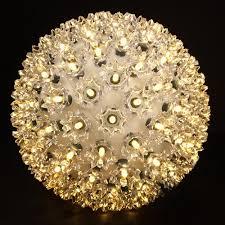 Sphere Pendant Light 6