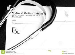 prescription pad template free blank prescription rx pad and form