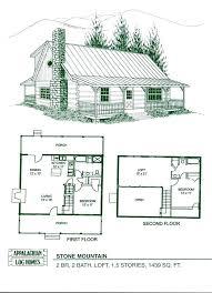 log lodge floor plans weekend cabin floor plans standard oak log built floor plan features