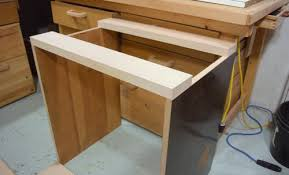 Cabinet Joint Mobile Tool Stand Cabinet