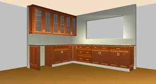 Euro Design Kitchen by Euro Tile And Marble Ltd Kitchen And Bathroom Remodeling In