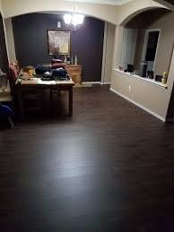 Laminate Flooring Houston Tx W C Remodeling Houston Tx
