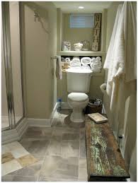 basement bathrooms ideas 23 amazing basement bathroom picture ideas yoyh org