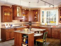 small square kitchen design ideas simple kitchen designs ideas