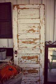 barn door sale old barn doors for sale in illinois barn and patio doors