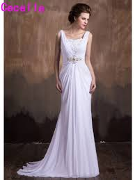 informal wedding reception compare prices on wedding reception gowns online shopping buy low