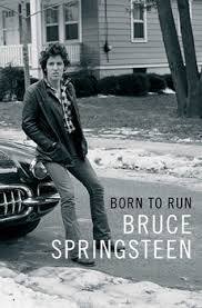 New Vanity Fair Cover Springsteen Talks Depression Struggles New Book U0026 Album W Vanity