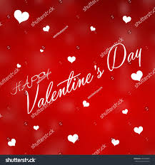 heart valentines day background stock vector 250705465 shutterstock