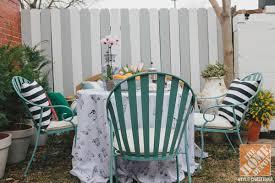 20 X 20 Outdoor Chair Cushions Sunbrella Outdoor Seat Cushion Covers 20 X 20 24x24