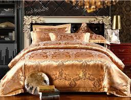 Red Gold Comforter Sets Black And Red Comforter Sets King Home Design Ideas