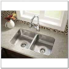 kitchen faucet not working kitchen sink faucet sprayer not working sinks and faucets home