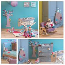 chambre moulin roty chambre ardoise collection les jolis pas beaux moulinroty