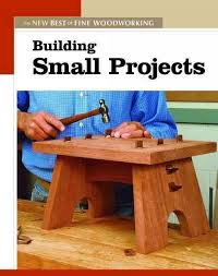 Fine Woodworking Trim Router Review by Building Small Projects The New Best Of Fine Woodworking