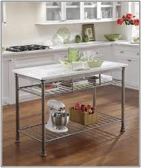 stainless steel kitchen island cart stainless steel kitchen island costco kitchen