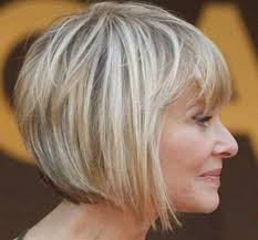 hair styles age of 35 68 best hairstyles images on pinterest hair cut overall dress