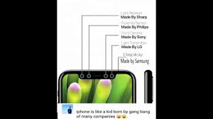 Iphone Text Memes Best Collection - iphone x meme compilation youtube