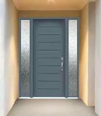 Door Blinds Home Depot by Shutters Patio Doors Singular Vertical Blinds For Home Depot Patio