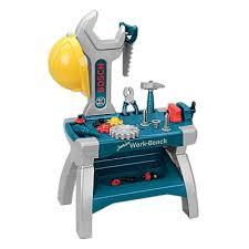 Home Depot Kids Work Bench Kids Toy Work Bench Toys Model Ideas