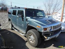 lexus gs350 zarna blue and black hummer on blue images tractor service and repair