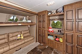 Drv Mobile Suites Floor Plans by Bunkhouse Floorplans Why One Will Work For You Explore Usa Blog