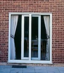 Pvcu Patio Doors Pvcu Composite Doors Astraframe Ltd Doors Norwich