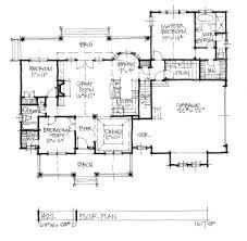 Symmetrical House Plans House Plan 1422 U2013 Now Available Houseplansblog Dongardner Com